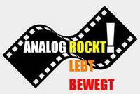 Analog Rockt