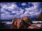Analogicamente Corsica ( una di tre )