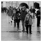 analogue street photography