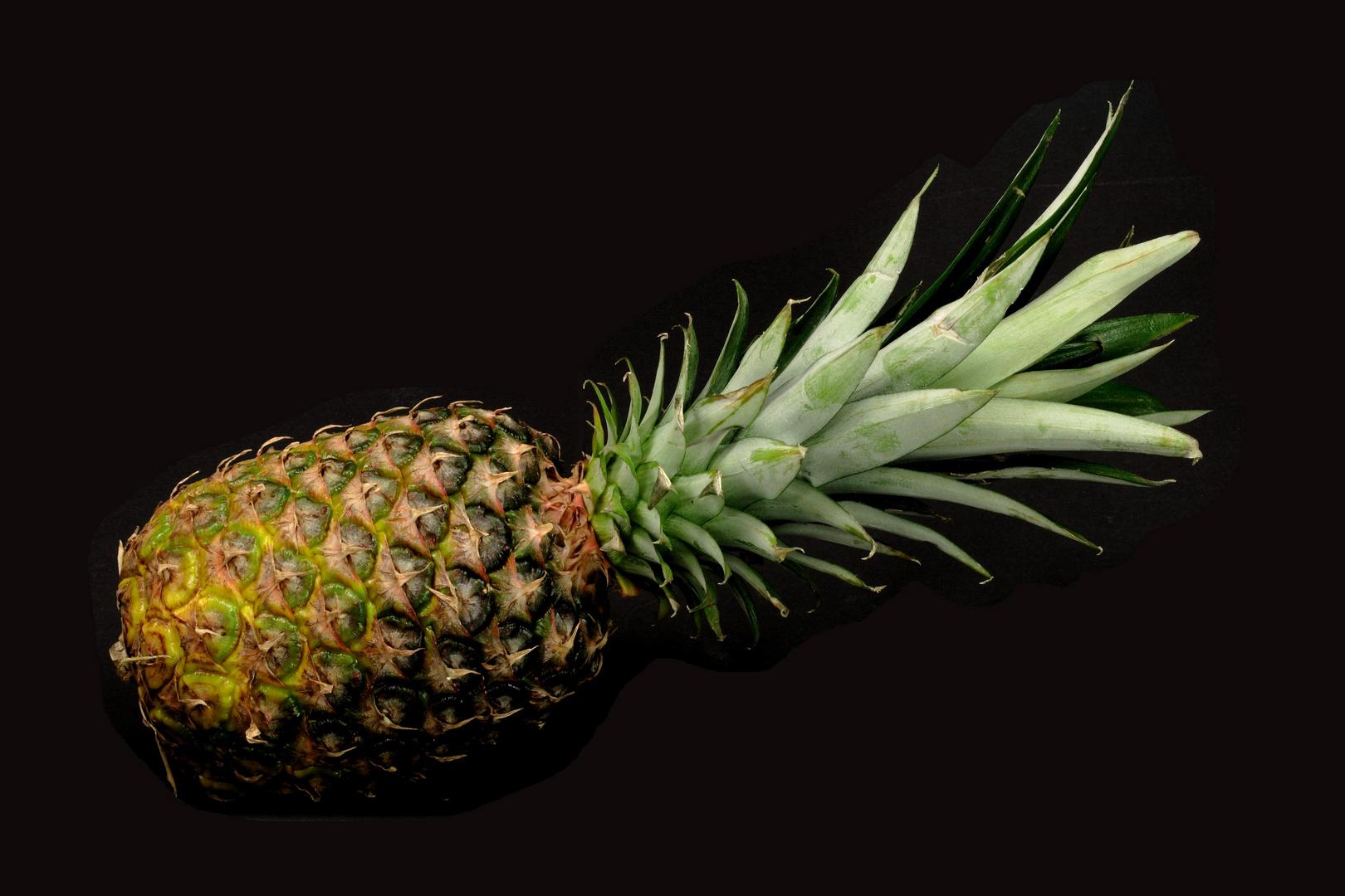 Ananas e