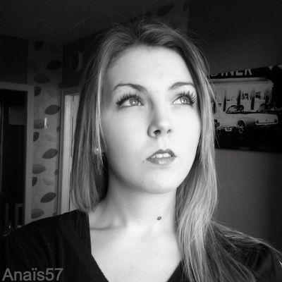 Anaïs57