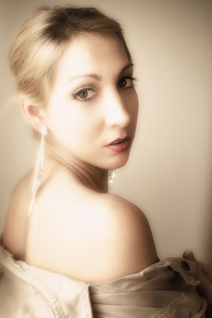 Anastasia...............................