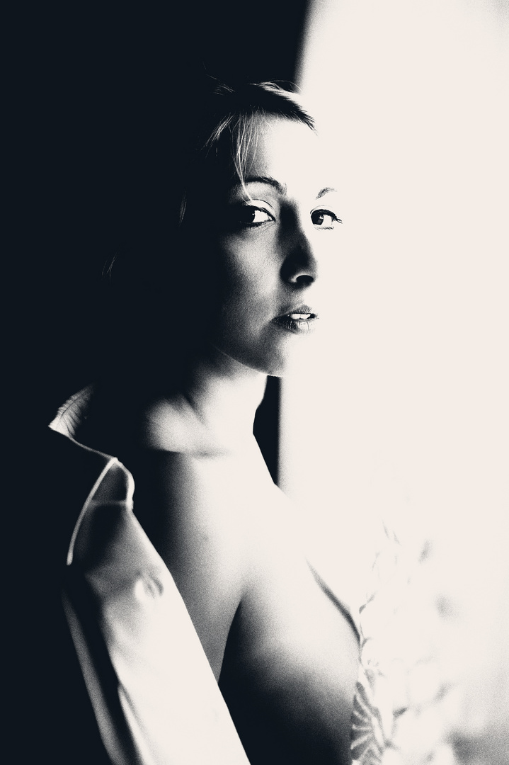 Anastasia........................