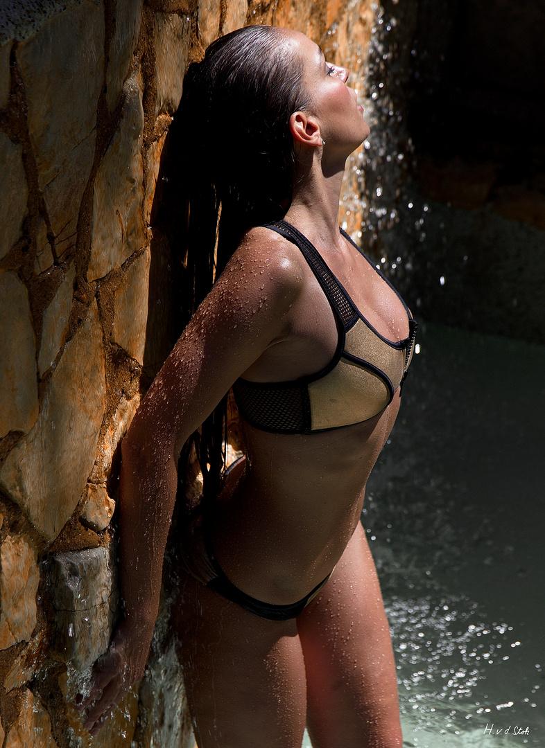 Anastasia G._#8