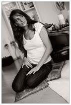Anastasia Mirena