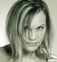 Anastasia Neubauer