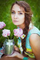 Anastasia2