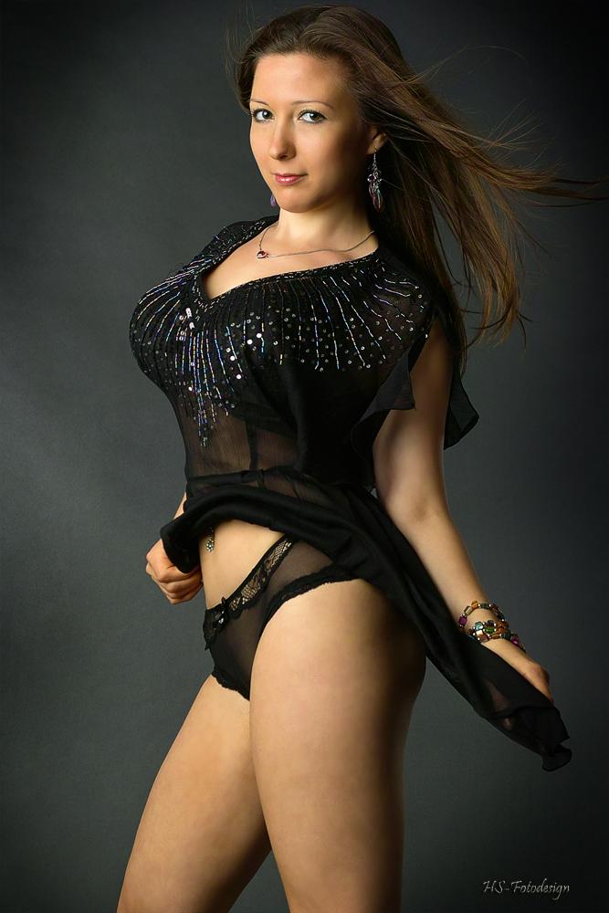 Anastasia83.....