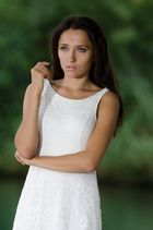 Anastasiya 02