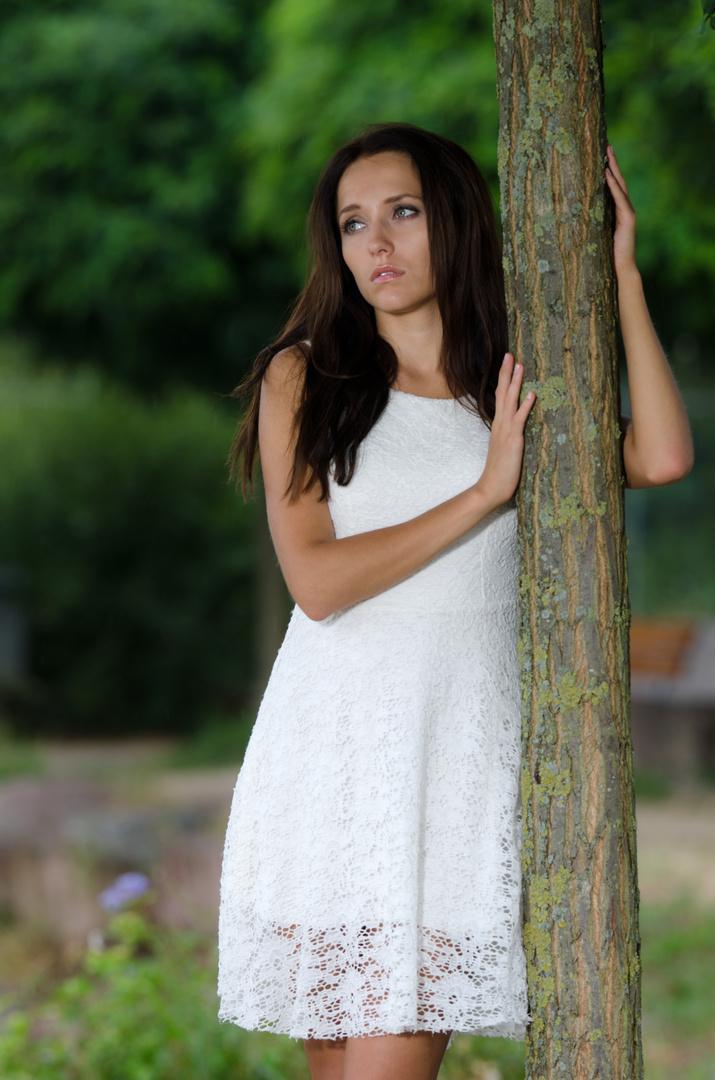 Anastasiya 04