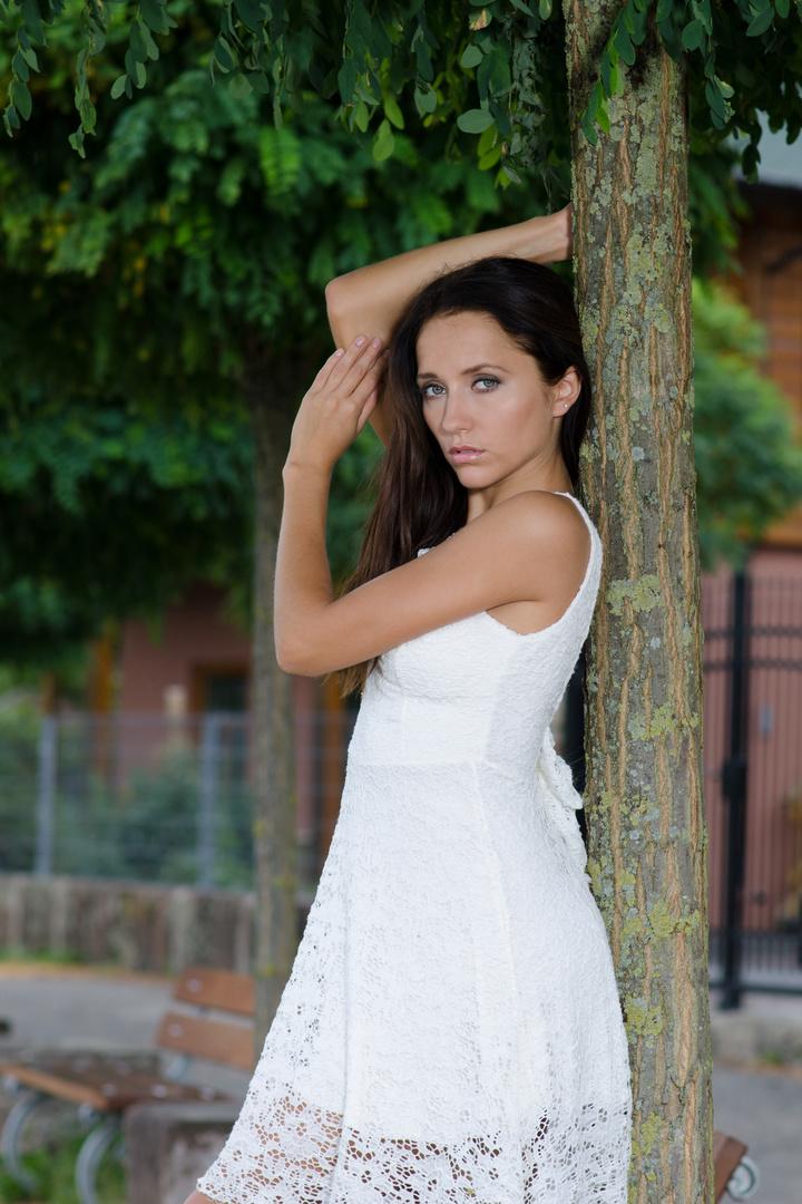 Anastasiya 06