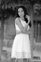 Anastasiya 07