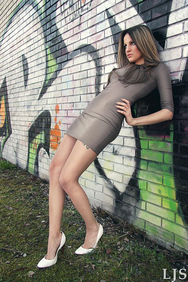 Anastasiya V