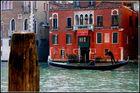 Ancora un omaggio a Venezia