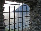 ancora una finestra sul mare