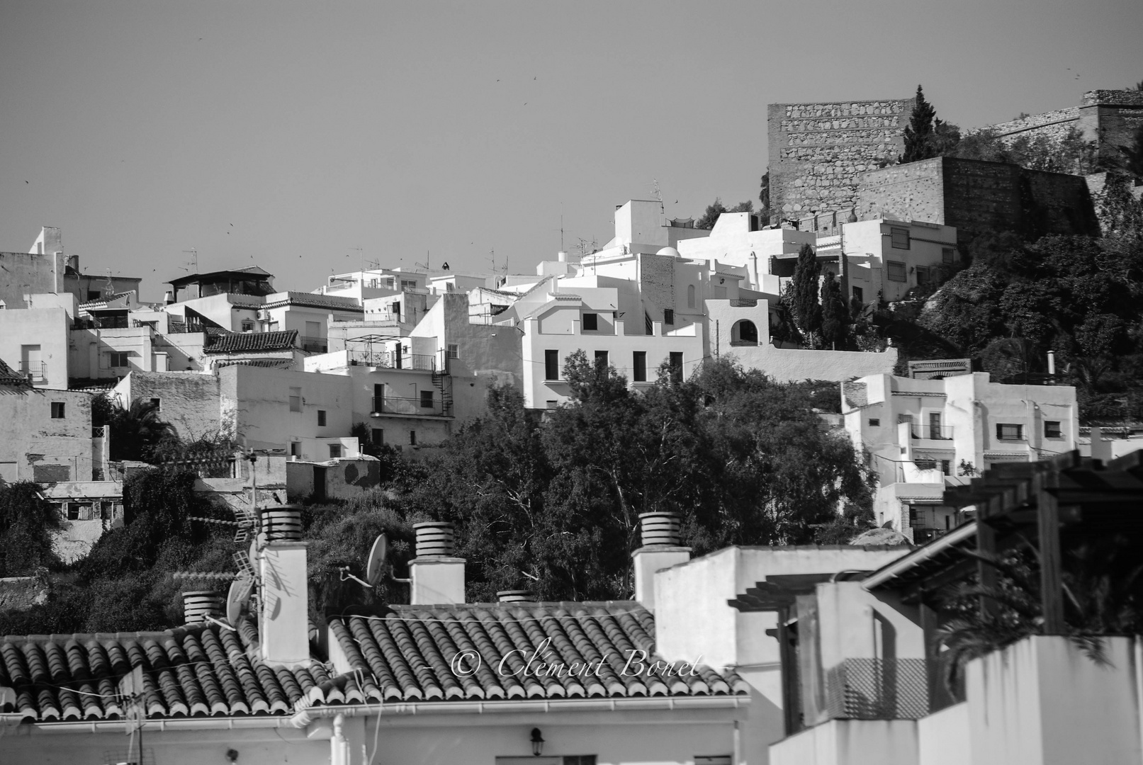 Andalucía 2