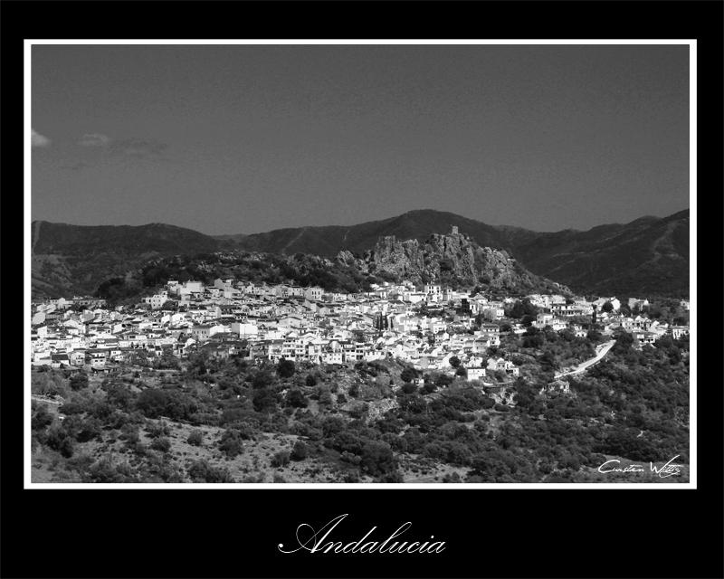 -=Andalucia=-