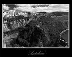 -= Andalucia =-