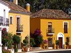 Andalucia - Wohnen mit Flair