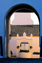 Andalusien 2