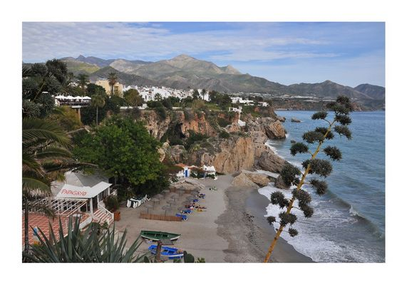 Andalusien 5