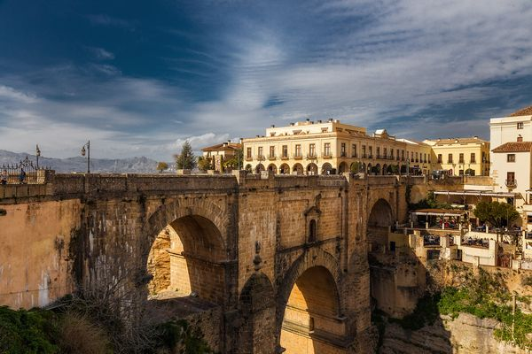 Andalusien 6