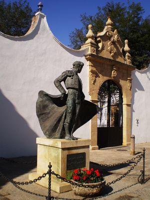 Andalusien II