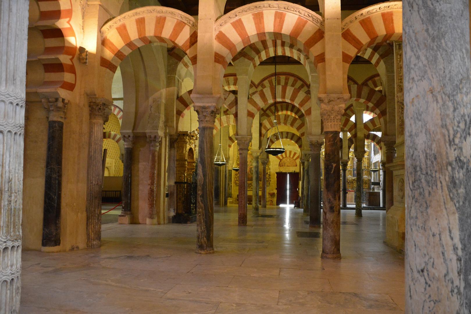 Andalusienklassiker 2