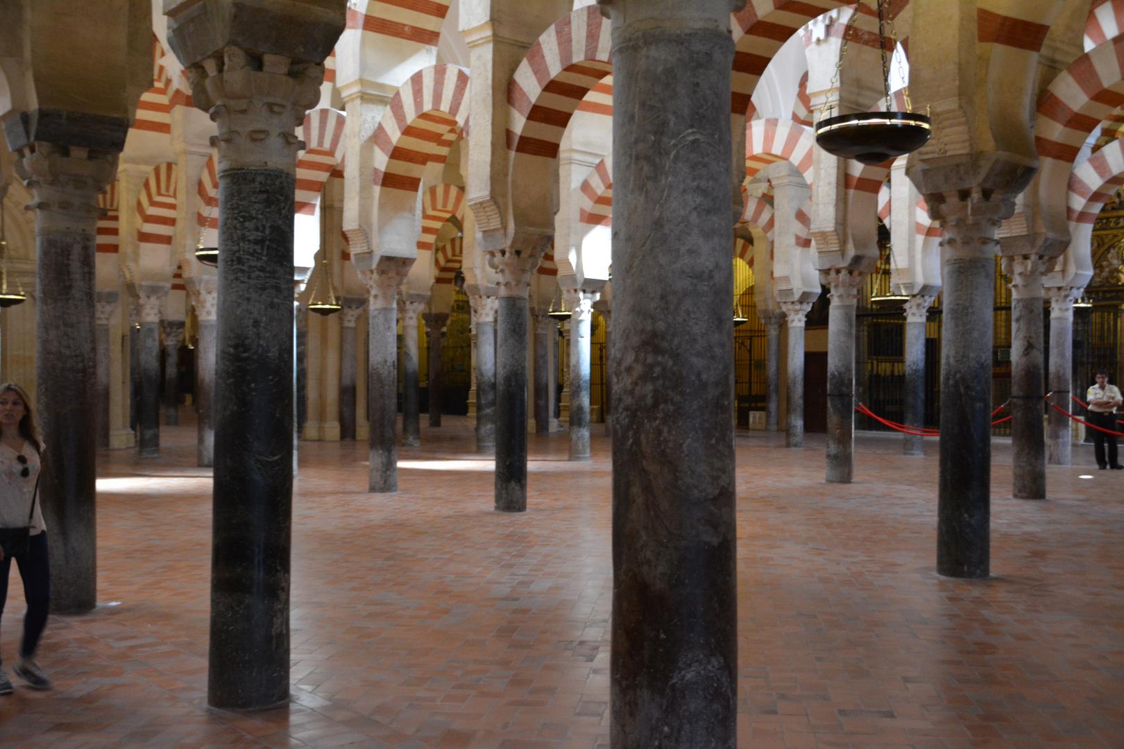 Andalusienklassiker 3