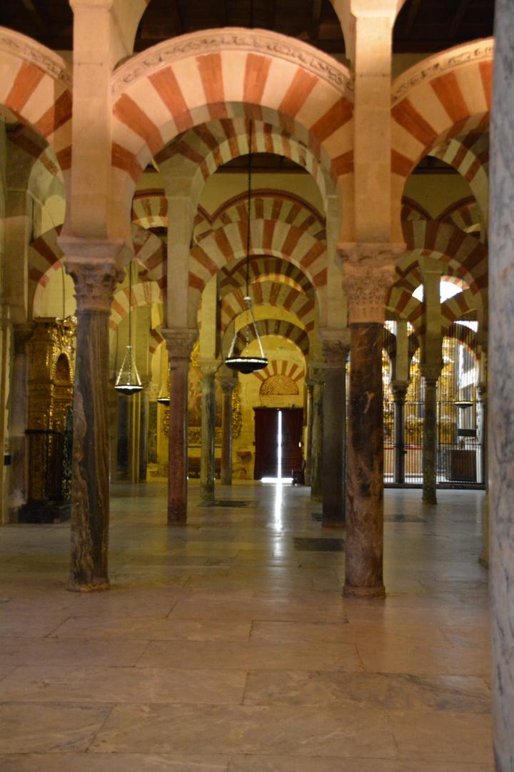 Andalusienklassiker