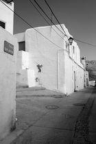 Andalusische Gassen 6