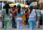 Andalusische Lebensfreude 2