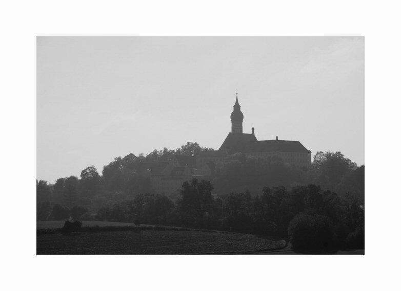 Andechs II