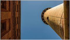 Anders sehen - Leuchttürme Kap Arkona