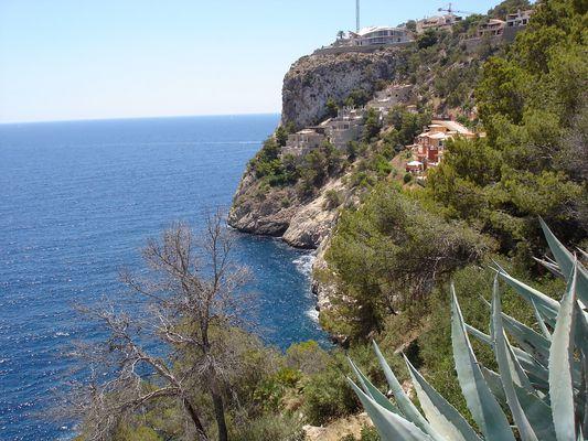 Andratx Mallorca