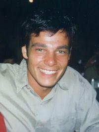 Andre Bonon