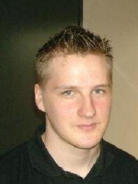 André Büttner