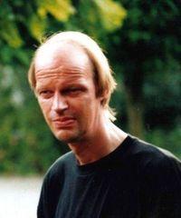 André Jaeger