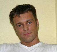 Andre Koehler