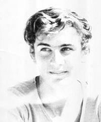 Andre Schonken