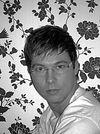Andre Wefer