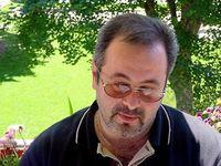 Andre Zhak