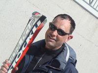André Ziltener
