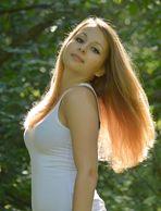 Andrea 8