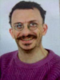 Andrea Alessandro Antonio Fargnoli
