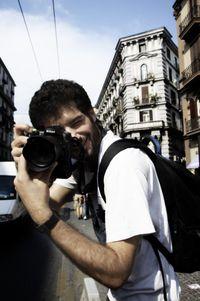Andrea Baldo