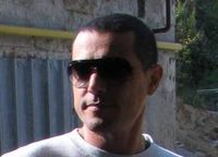 Andrea Boldini