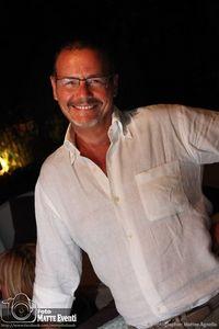 Andrea Di Caro