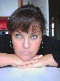 Andrea Engfer