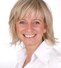 Andrea Grewe-Hagemann